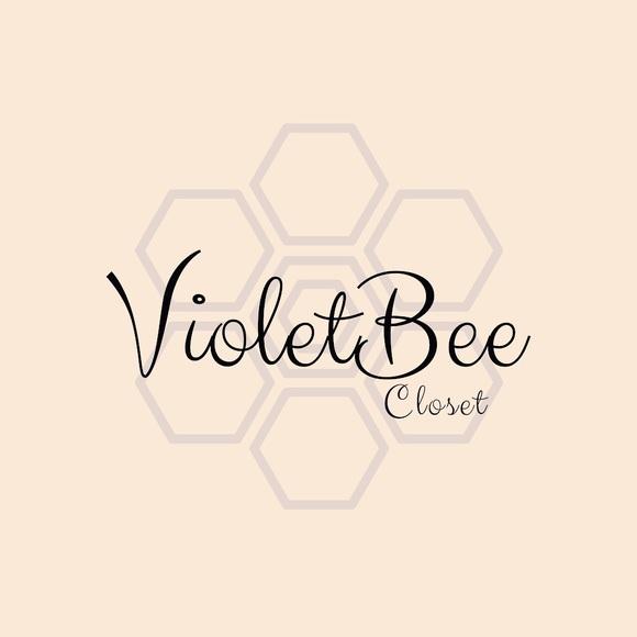 violetbeecloset